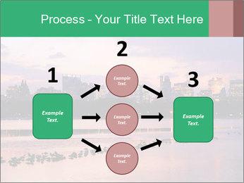 0000085489 PowerPoint Template - Slide 92