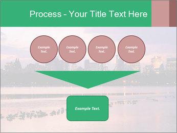 0000085489 PowerPoint Template - Slide 93