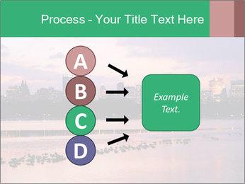 0000085489 PowerPoint Template - Slide 94