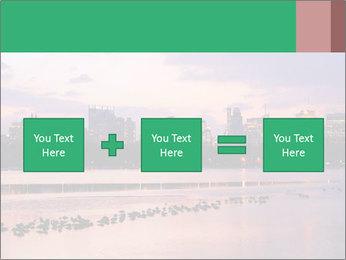 0000085489 PowerPoint Template - Slide 95