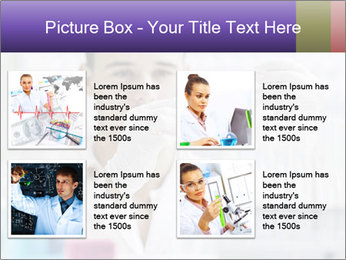 0000085490 PowerPoint Template - Slide 14