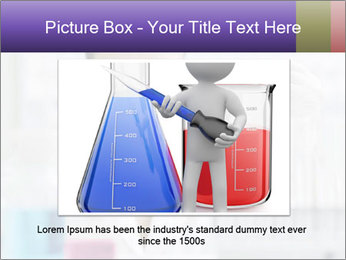 0000085490 PowerPoint Template - Slide 15