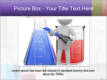 0000085490 PowerPoint Template - Slide 16