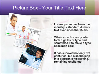 0000085490 PowerPoint Template - Slide 17