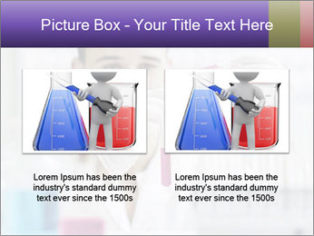 0000085490 PowerPoint Template - Slide 18