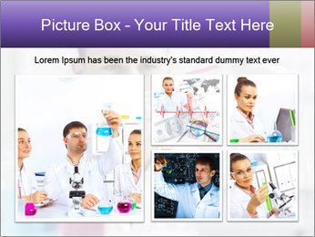 0000085490 PowerPoint Template - Slide 19