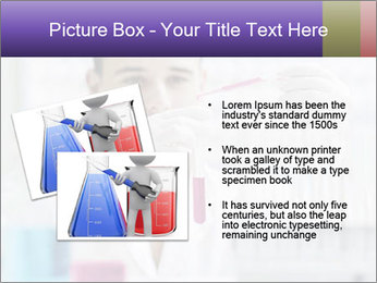 0000085490 PowerPoint Template - Slide 20