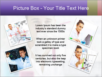 0000085490 PowerPoint Template - Slide 24