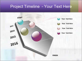 0000085490 PowerPoint Template - Slide 26