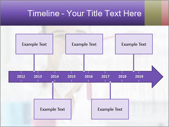 0000085490 PowerPoint Template - Slide 28