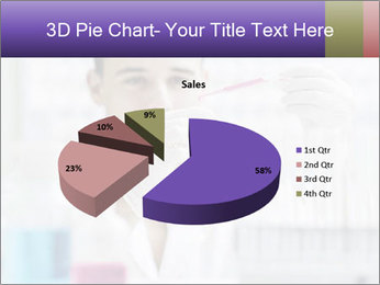 0000085490 PowerPoint Template - Slide 35