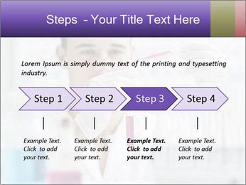 0000085490 PowerPoint Template - Slide 4