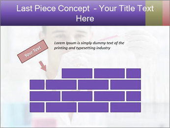 0000085490 PowerPoint Template - Slide 46