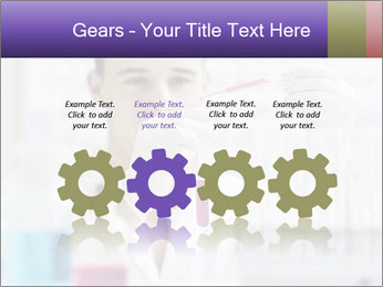 0000085490 PowerPoint Template - Slide 48