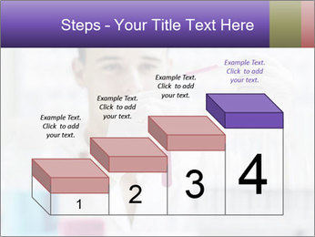 0000085490 PowerPoint Template - Slide 64