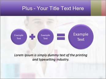 0000085490 PowerPoint Template - Slide 75