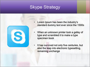 0000085490 PowerPoint Template - Slide 8