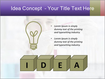 0000085490 PowerPoint Template - Slide 80