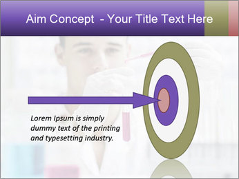 0000085490 PowerPoint Template - Slide 83