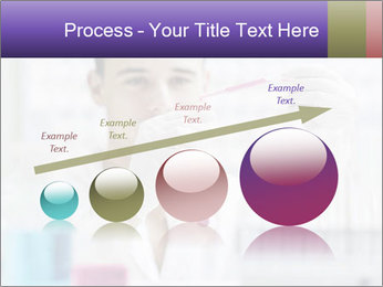 0000085490 PowerPoint Template - Slide 87