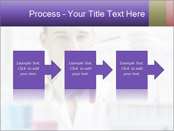 0000085490 PowerPoint Template - Slide 88