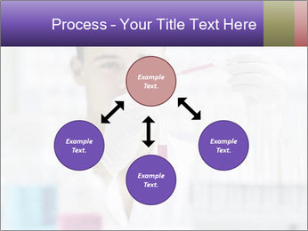 0000085490 PowerPoint Template - Slide 91