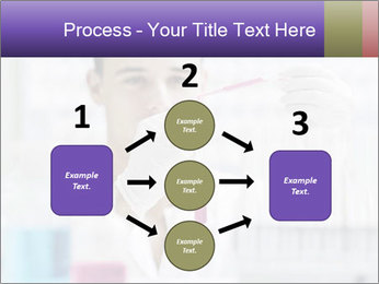 0000085490 PowerPoint Template - Slide 92