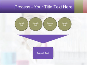 0000085490 PowerPoint Template - Slide 93