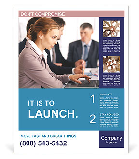 0000085491 Poster Template