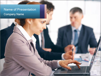 0000085491 PowerPoint Template