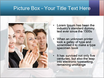 0000085491 PowerPoint Template - Slide 13