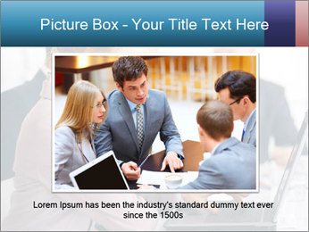 0000085491 PowerPoint Template - Slide 15