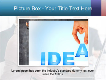 0000085491 PowerPoint Template - Slide 16