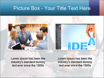 0000085491 PowerPoint Template - Slide 18