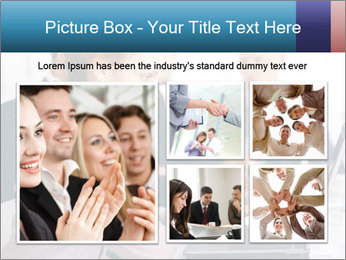 0000085491 PowerPoint Template - Slide 19