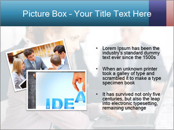 0000085491 PowerPoint Template - Slide 20