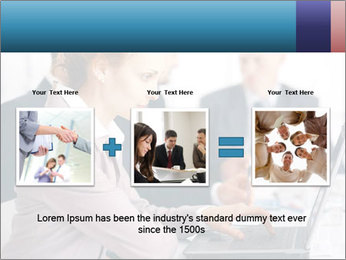 0000085491 PowerPoint Template - Slide 22