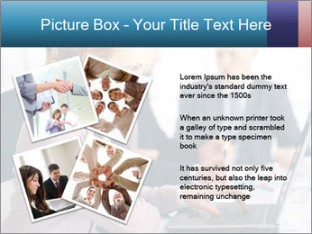 0000085491 PowerPoint Template - Slide 23