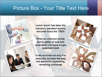 0000085491 PowerPoint Template - Slide 24