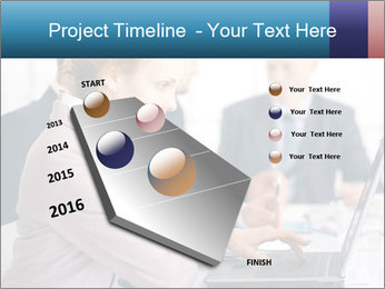 0000085491 PowerPoint Template - Slide 26