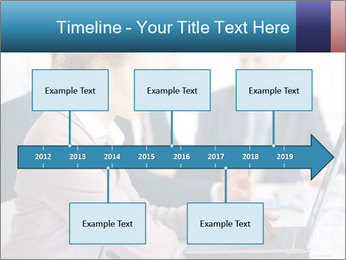 0000085491 PowerPoint Template - Slide 28
