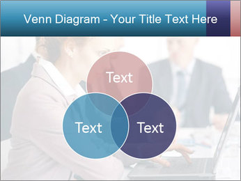 0000085491 PowerPoint Template - Slide 33