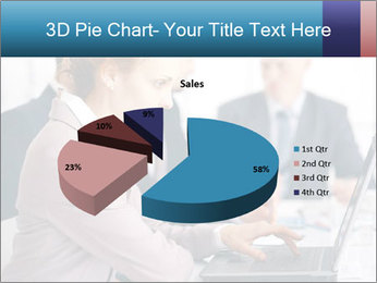 0000085491 PowerPoint Template - Slide 35