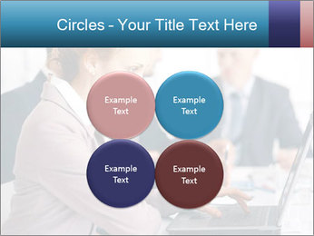 0000085491 PowerPoint Template - Slide 38