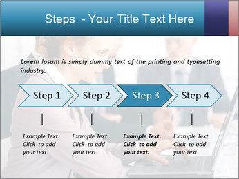 0000085491 PowerPoint Template - Slide 4