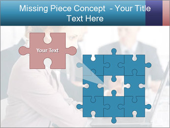 0000085491 PowerPoint Template - Slide 45