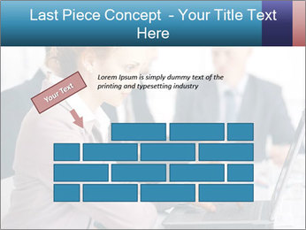 0000085491 PowerPoint Template - Slide 46
