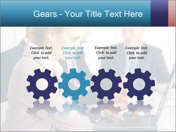 0000085491 PowerPoint Template - Slide 48
