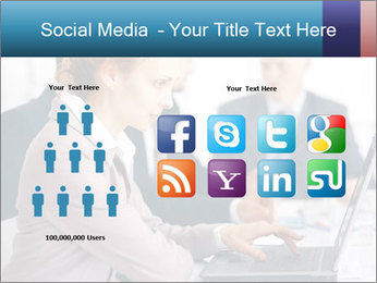 0000085491 PowerPoint Template - Slide 5