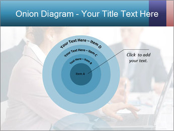 0000085491 PowerPoint Template - Slide 61